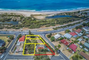 95-97 Hindmarsh Road, McCracken, SA 5211