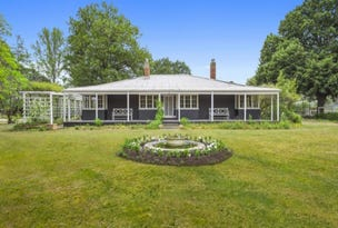 11 Ferrier Road, New Gisborne, Vic 3438