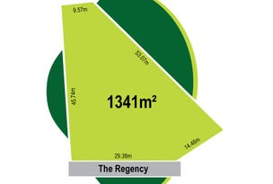 73 The Regency, Hillside, Vic 3037