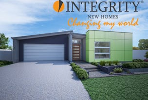 Lot 201 10 Darling Street, Sturt, SA 5047