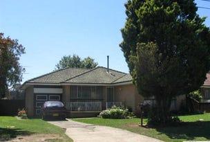 22 Bligh Avenue, Lurnea, NSW 2170