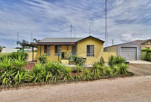 5 James Place, North Moonta, SA 5558