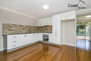 14 Griffiths Street, Mannering Park, NSW 2259