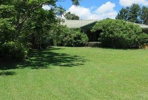 1668 Plain Station Road, Tabulam, NSW 2469