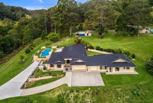 24a Jaboh Close, Upper Orara, NSW 2450