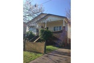 115 Kirkwood Street, Armidale, NSW 2350