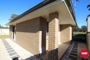 39A Koomooloo Crescent, Shalvey, NSW 2770
