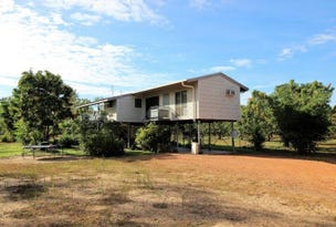 50 Williams Road, Berry Springs, NT 0838