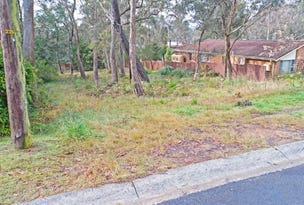 31 Third Avenue, Katoomba, NSW 2780