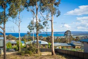 12 CURLEW CLOSE, Mirador, NSW 2548
