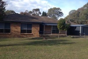 33 Quandong Ave, Tumut, NSW 2720