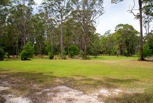 Lot 152 Lake Russell Drive, Emerald Beach, NSW 2456