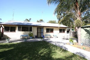 227 Tall Timbers Road, Chain Valley Bay, NSW 2259