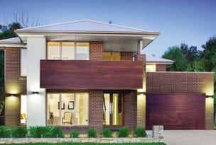 Lot 224 Hartigan Avenue, Kellyville, Kellyville, NSW 2155