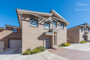 5/69 Gilmore Road, Queanbeyan West, NSW 2620