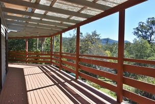 Lot 26/65 Kilcoy Lane, Conondale, Qld 4552