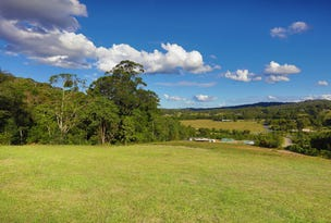 30 (Lot 21) Clearview Place, Rosemount, Qld 4560