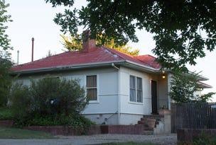 36 Harris Street, Cooma, NSW 2630