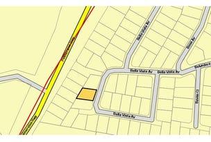 Lot 25, 37 37 Belvedere Avenue Belvedere, QLD, 4860, Belvedere, Qld 4860