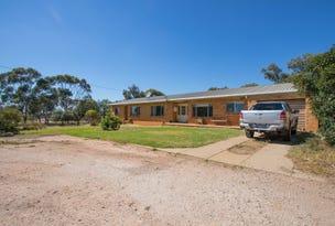 2661 Burley Griffin Way, Temora, NSW 2666