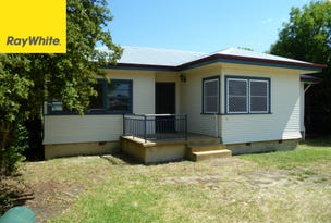 74 Granville Street, Inverell, NSW 2360