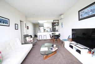 410/524-544 Rocky Point Road, Sans Souci, NSW 2219