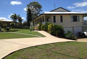 5 Rosewood Court, Southside, Qld 4570