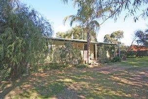 17 Howe Street, Broke, NSW 2330