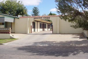 1/29-31 Spencer Street, Port Augusta, SA 5700