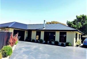 2/18 Bird Street, Montello, Tas 7320