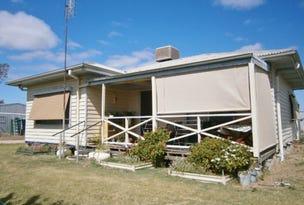 116 Eagle Lane, Koraleigh, NSW 2735