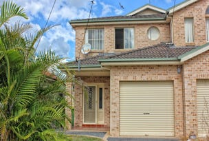 64 Buckingham St, Canley Heights, NSW 2166