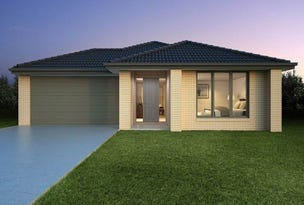 26 Wentworth (Kingston Rise Estate), Wonthaggi, Vic 3995