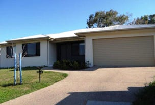 6 Compass Court, Shoal Point, Qld 4750