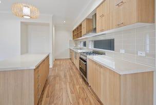 74 Buckland Street, Wellington Point, Qld 4160