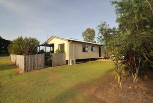 1 Glasgow Street, El Arish, Qld 4855
