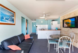 39-40/42-44 Kitchener Road, Long Jetty, NSW 2261