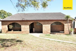 7 Old Hume Highway, Camden, NSW 2570