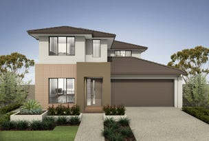 Lot 4087 Seeley Walk, Alira, Berwick, Vic 3806