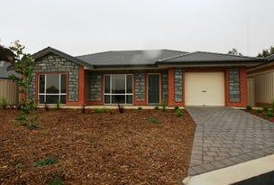 11 Clarevale Estate, 372 Main North Road, Clare, SA 5453
