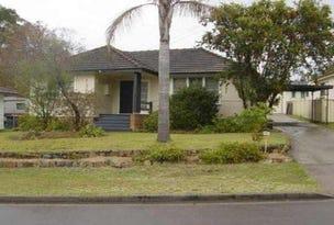4/11 Stannett Street, Waratah West, NSW 2298