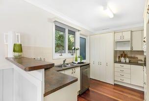 40 Katina Street, Turramurra, NSW 2074