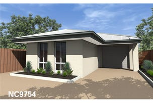 Lot 2 London Circuit, Toowoomba City, Qld 4350