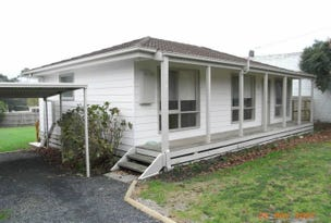 33 Maroondah Highway, Healesville, Vic 3777
