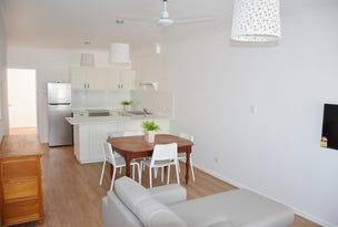 1/16 Clarence street, Yamba, NSW 2464
