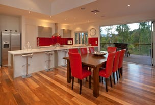 Lot 1 Snapper Court, Rhyll, Vic 3923