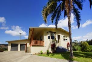 77A Spagnolos Road, Coffs Harbour, NSW 2450