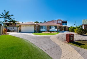 5 Hodges Court, Banksia Beach, Qld 4507