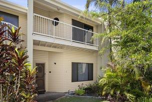 7/90 Keith Compton Drive, Tweed Heads, NSW 2485