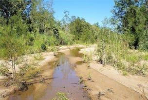 698 Black River Road, Black River, Qld 4818
